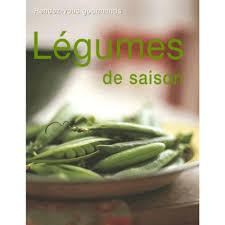 cuisiner les l馮umes cuisine sans mati鑽e grasse 41 images cuisiner des l馮umes sans