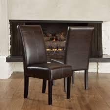 Gasser Chair Poker Chairs Ebay