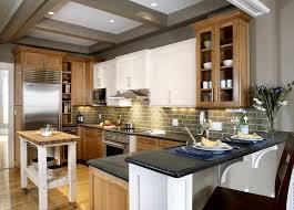 boston home interiors renovation planning