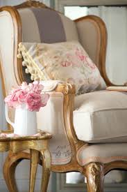 French Country On Pinterest Country French Toile And 171 Best Vintage French Chairs Images On Pinterest French Chairs