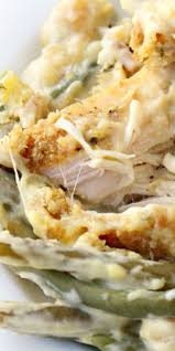 Crock Pot Dressing For Thanksgiving Check Out Creamy Crockpot Chicken Stuffing And Green Beans It U0027s