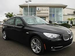 2010 bmw 550i bmw 5 series information and photos momentcar