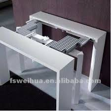 table extension slide mechanism 41 best table extension images on pinterest dining rooms dining