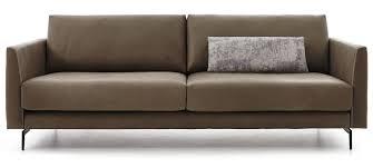 sofa nach mass sofas nach maß