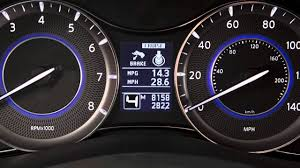 2016 infiniti qx80 manual shift mode youtube