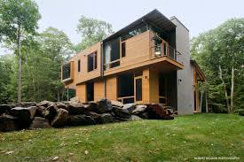 kent homes floor plans house of the month kent house by gray organschi architecture