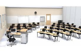 Desk Shapes Balt Shapes Collaborative Desks Student Desks