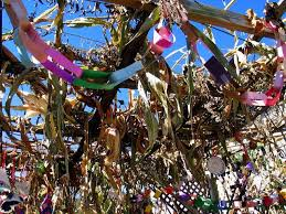 sukkah decorations 123 best sukkot images on judaism high holidays and