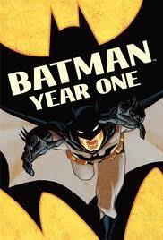 batman year one 2011 imdb