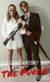 Good Halloween Couple Costumes 25 Scary Couples Halloween Costumes Ideas