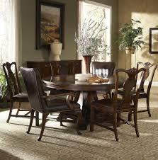 chrome dining room sets chrome dining room chairs createfullcircle com