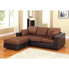Reversible Sectional Sofas Microfiber Sectional Sofas Chaise U2013 Ipwhois Us