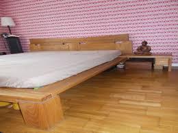 Comment R C3 A9parer Un Canap C3 A9 Canapé Canapé Relax Inspiration Cladding And Interior Wood