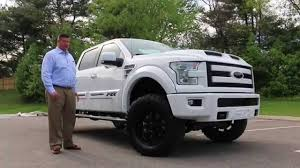 How Much Is A New F150 2015 F150 Ftx Black Out Lifted Fully Loaded By Tuscany Black Ops
