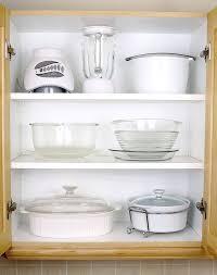 cabinet shelves cabinet terminology glossary jabaras