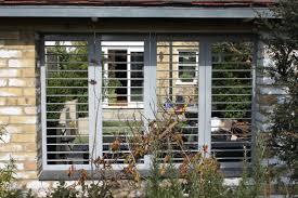 Aluminium Home Decor Introducing Our Beautiful New Aluminium Shuttersat The Capella