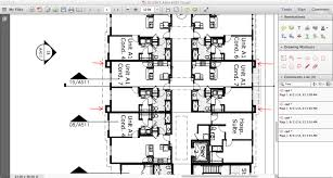 Multifamily Building Plans Multifamily Green Building Certification Still Has Issues