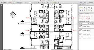 Multi Family Floor Plans Multifamily Green Building Certification Still Has Issues