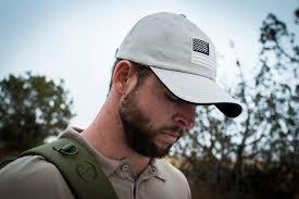 Usa Flag Hats Police Gear Tactical Usa Flag Hats Tan