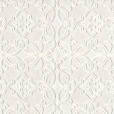 interior anaglypta lincrusta wallpaper usa textured wallpaper