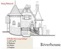 carriage house floor plans luxury apartments in baton rouge la 70802 river house floor plans