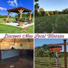 Pumpkins Galore Wright City Mo by Discover New Wineries And Trails In Missouri Wine Country Mo Wine