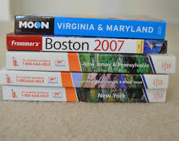 New Jersey best travel books images Top 10 travel book guides historic traveler crossing jpg