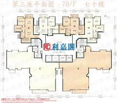 bellagio floor plan ricadata tower 3 phase 3 bellagio