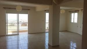 Three Bedroom Townhouse Three Bedroom Townhouse For Long Term Rent At Peyia Pafos Ref Rent296