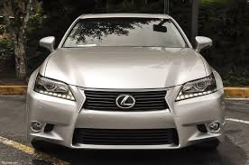 lexus is for sale atlanta 2013 lexus gs 350 gs 350 stock 019433 for sale near atlanta ga