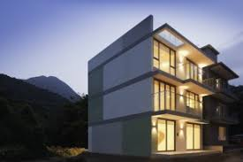 Home Design Magazine Hong Kong Secluded Village House The Beneficiary Of Inspired Design Prc