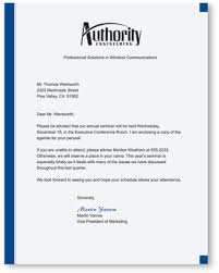 how to do a letterhead expin memberpro co