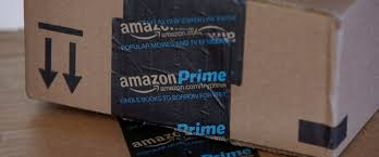amazon revealed black friday deals amazon prime day 31 deals available starting tonight abc news