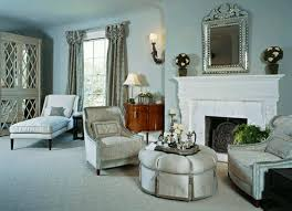 Beautiful Bedroom Sitting Areas Traditional Home - Bedroom with sitting area designs