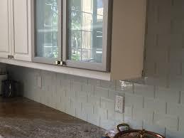 decorative glass cabinet doors decorative cabinet glass inserts builders glass of bonita inc