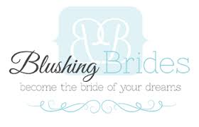 Makeup Contracts For Weddings Pricing Blushing Brides
