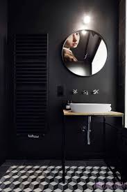 renovating a house bathroom different bathroom designs model bathroom designs