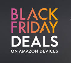 best black friday deals 2017 amazon all best black friday deals 2017 u2013 discount 90
