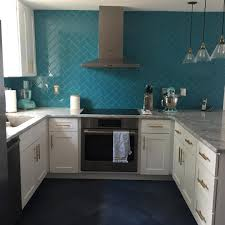 Navy Blue And Gold Kitchen Grey And Turquoise Kitchen Gallery With Steps To Decorating Your