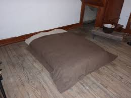 Laminate Flooring In Bedrooms Bed On The Floor In The Slave Quarters Pics4learning
