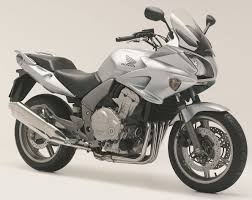 100 2012 honda cbf 600 maintenance manual honda cbf 600 sa