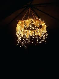 outdoor gazebo chandelier lighting gazebo lights patio on gazebo outdoor gazebos and solar outdoor