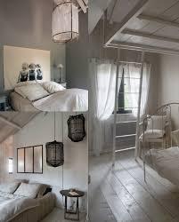 chambre d h e cap ferret interior designer ludivine degas personal cap ferret retreat