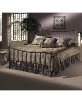 spring into this deal 53 off hillsdale furniture molly twin bed