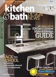 kitchen bath design news kitchen and bath design news kitchen bath design news kitchen bath