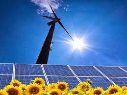 Solar Energy Lighting - iran international renewable energy lighting and energy saving