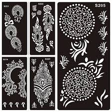 33 best airbrush tattoo supplies images on pinterest airbrush