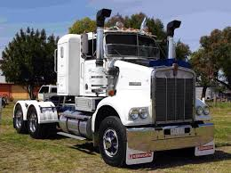 kenworth tractor trailers for sale i love a nice sar kenworth like this one kenworth sar pinterest