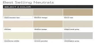 popular neutral paint colors popular neutral paint colors