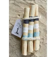Decorative Driftwood For Homes by Sylt Decoration Driftwood 6pcs Coming Soon Rivièra Maison